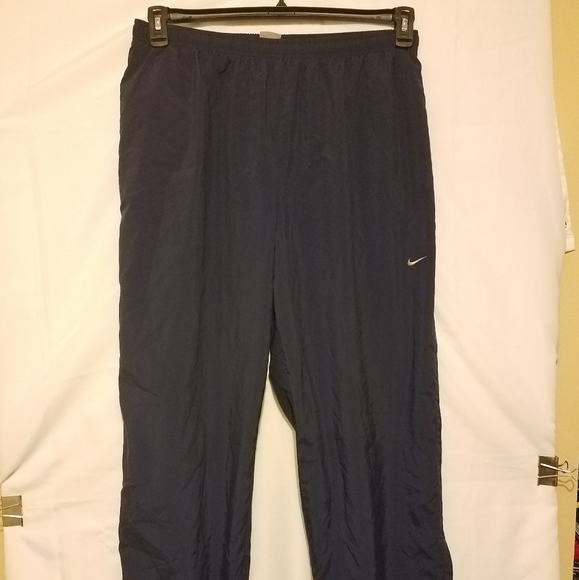 nike pants 05553